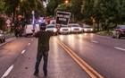 ΗΠΑ: Λευκός αστυνομικός κατηγορείται για τον φόνο 15χρονου μαύρου αγοριού