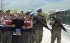 Ημέρα της Κρίσεως στην Τουρκία: Ξεκινά η δίκη για το πραξικόπημα