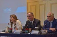 Η Ε.Ε.Φα.Μ. διευρύνει τους ρόλους και τις δράσεις της, ανταποκρινόμενη στις σύγχρονες ανάγκες του φαρμακευτικού κλάδου