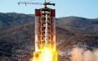 Η Πιονγκγιάνγκ βρυχάται: Απειλεί με νέα πυρηνική δοκιμή