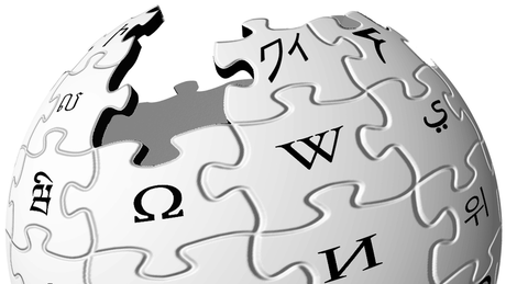 Η Τουρκία επιμένει να μπλοκάρει τη Wikipedia
