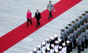 Η γερμανική πρόταση για να αλλάξει η Ευρώπη - Ποιες χώρες θα τιμωρούνται
