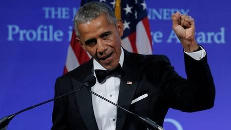 Η ελπίδα του Μπαράκ Ομπάμα για την διάσωση του Obamacare