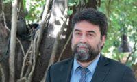 Η ηγεσία του Yπουργείου Υγείας πρέπει να δώσει άμεσα λύση, στα θέματα ασφάλειας των νοσοκομείων
