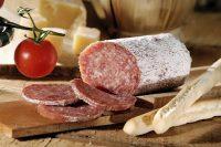 Η ημερομηνία λήξης και κατανάλωσης των τροφίμων και πώς συνδέονται με την ασφάλεια και τις αλλοιώσεις τους
