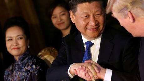 Η συμφωνία ΗΠΑ-Κίνας για το εμπόριο μετά από συνομιλίες 100 ημερών