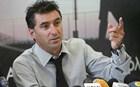 Θ. Ζαγοράκης: Ο άθλος του EURO 2004, η Ευρωβουλή και ο Σαββίδης