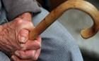 Ισόβια σε 84χρονο που στραγγάλισε τη γυναίκα του