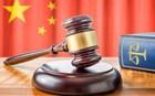 Κίνα: Ξεκίνησε η δίκη ενός δικηγόρου υπέρμαχου των ανθρωπίνων δικαιωμάτων