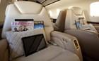Κομισιόν καλεί ΗΠΑ για την απαγόρευση laptops και tablets στις πτήσεις