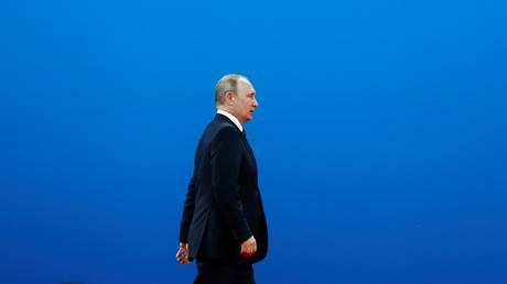 Κρεμλίνο: Η συνάντηση Μακρόν-Πούτιν είναι μια ευκαιρία καλύτερης γνωριμίας