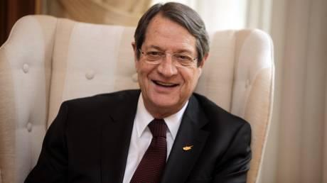 Κύπρος: Αντίθετη με τους χειρισμούς Αναστασιάδη η αντιπολίτευση