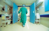 Λεφτά με το… σταγονόμετρο στα νοσοκομεία