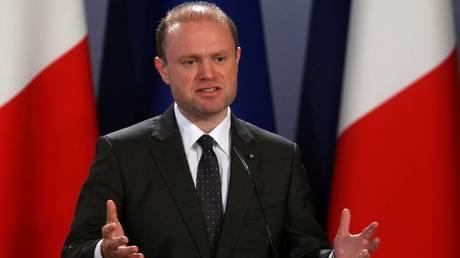 Μάλτα: Πρόωρες βουλευτικές εκλογές στις 3 Ιουνίου
