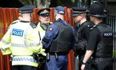 Μάντσεστερ: Έρευνες, συλλήψεις και φόβοι ότι δεύτερη βόμβα βρίσκεται στα χέρια συνεργών του Αμπεντί
