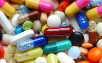 Μέσω ΑΜΚΑ συνταγογραφούσαν φάρμακα εν αγνοία των ασφαλισμένων