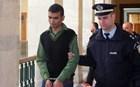 Μεγαλύτερη ποινή από την αρχική στον Πακιστανό που κακοποίησε την Μυρτώ