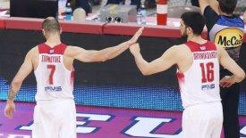 Μην μπερδευτείτε, ο Ολυμπιακός νίκησε!