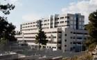 Μηχανήματα 100.000 ευρώ έκαναν φτερά από το νοσοκομείο Λαμίας