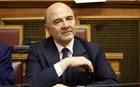 Μοσκοβισί: Ο Μακρόν θα είναι σύμμαχος της Ελλάδας