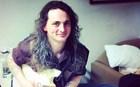 Μουσικός αυτοπυρπολήθηκε σε live μετάδοση στο Facebook