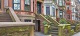 Νέα Υόρκη: Εδώ έμενε ο Ομπάμα πριν καν παντρευτεί την Μισέλ [photos]