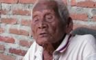 Νεκρός στα 146 ο μεγαλύτερος άνθρωπος στον κόσμο
