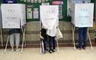 """Νότια Κορέα: Πρόεδρος ο υποψήφιος που θεωρεί τον Κιμ Γιονγκ Ουν """"φίλο"""""""