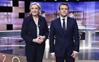Οι Γάλλοι ψηφίζουν σήμερα τον νέο πρόεδρο υπό δρακόντεια μέτρα ασφαλείας