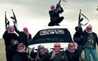 Οι ΗΠΑ επικήρυξαν για 10 εκατ. δολάρια αρχιτζιχαντιστή της Συρίας