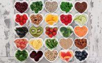 Οι τρεις τροφές που ενισχύουν τη μνήμη