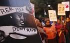 Οριστικά εις θάνατον οι δράστες του άγριου βιασμού στο Δελχί