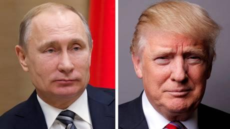 Ουάσιγκτον: Δεν θα χαλαρώσουμε τις κυρώσεις κατά της Ρωσίας