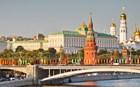 Ουδέν σχόλιο από τη Μόσχα για τον διορισμό του πρώην επικεφαλής του FBI