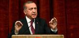 Ο Ερντογάν απειλεί την Ευρώπη: Εκδώστε τους «Γκιουλενιστές», αλλιώς…
