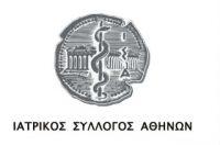 Ο ΙΣΑ στηρίζει την κινητοποίηση της ΟΕΝΓΕ στις 17 Μαΐου