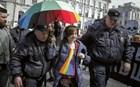 Ο Πούτιν κινητοποιείται για τους ομοφυλόφιλους της Τσετσενίας