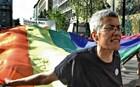 Πέθανε η ακτιβίστρια της ΛΟΑΤ κοινότητας, Ευαγγελία Βλάμη