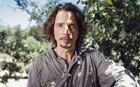 Πέθανε ο Chris Cornell, τραγουδιστής των Soundgarden
