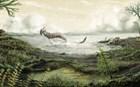 Ποιο απίστευτα ανθεκτικό είδος υπήρχε στη Γη πολύ πριν τους δεινόσαυρους;