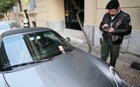 Πολυγραφότατη η δημοτική αστυνομία: Μέσα σε 1 μήνα έκοψε 32.000 κλήσεις