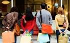 Πολυνομοσχέδιο: Τα πολυκαταστήματα καταγγέλλουν αθέμιτο ανταγωνισμό