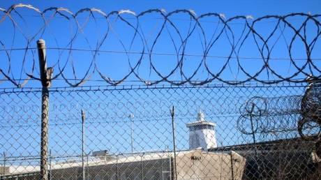 Πολύνεκρη εξέγερση κρατουμένων σε φυλακή της Παπούας Νέας Γουινέας
