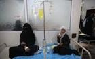 Πολύ ανησυχητικά τα στοιχεία για τη χολέρα στην Υεμένη
