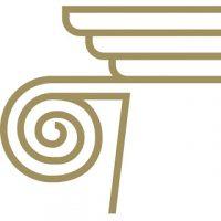 Πράσινη πρωτοβουλία Αγάπης «ΟΜΟΡΦΑΙΝΟΥΜΕ ΤΟ ΠΕΡΙΒΑΛΛΟΝ ΠΟΥ ΑΘΛΟΥΜΑΣΤΕ»