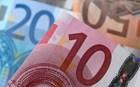 Προσποιούμενη αστυνομικό ζήτησε 20.000 ευρώ!