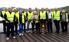 Πρόγραμμα Erasmus για τους έλληνες αγρότες;