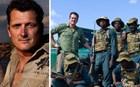 Πρώην ελεύθερος σκοπευτής, ξεκίνησε πόλεμο κατά των λαθροκυνηγών