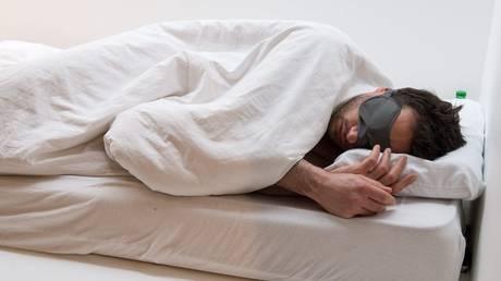 Πώς η ατμοσφαιρική ρύπανση επηρεάζει τον ύπνο