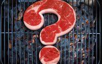 Πώς συνδέεται το κρέας με το υψηλό σάκχαρο